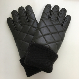 ユニクロ(UNIQLO)のUNIQLO 手袋(手袋)