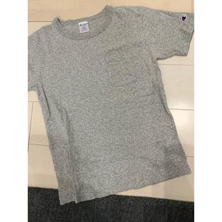 チャンピオン(Champion)のchampion / Tシャツ(Tシャツ(半袖/袖なし))