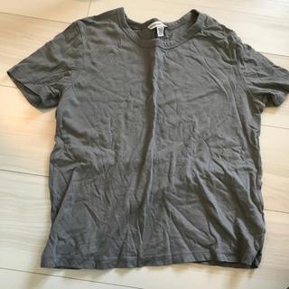 アメリカンイーグル(American Eagle)のアメリカンイーグル Tシャツ 4枚セット(Tシャツ(半袖/袖なし))