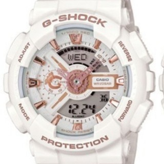 ジーショック(G-SHOCK)のG-SHOCK PROTECTION クリスマス限定 2014(腕時計(デジタル))