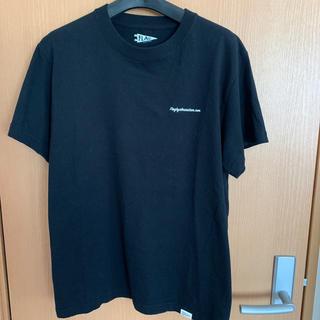 アリシアスタン(ALEXIA STAM)のALEXIA STAM ロンT(Tシャツ(半袖/袖なし))