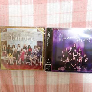 エイチケーティーフォーティーエイト(HKT48)のIZ*ONE CDセット 格安(K-POP/アジア)