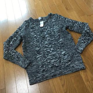 GAP - セーター