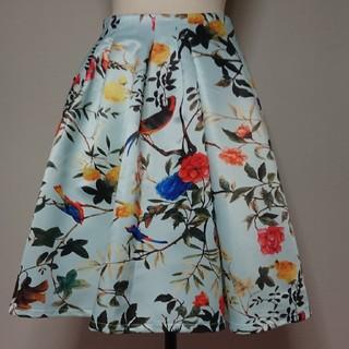 cherry Ann - Cherry Ann 大人可愛いスカート