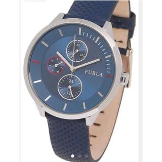 Furla - 新品フルラ メトロポリス時計