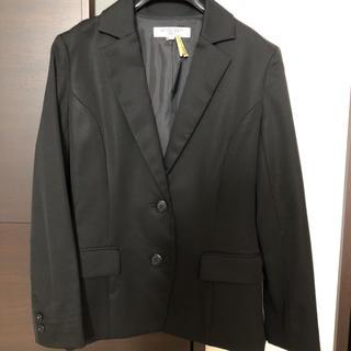 ナチュラルビューティーベーシック(NATURAL BEAUTY BASIC)のリクルートスーツ(スーツ)