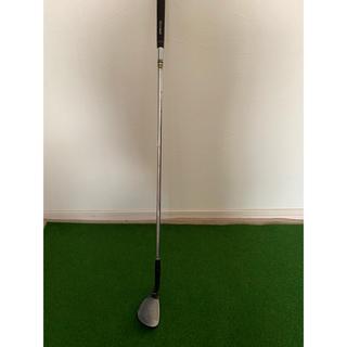 クリーブランドゴルフ(Cleveland Golf)のクリープランド ウエッジ 58°  (クラブ)