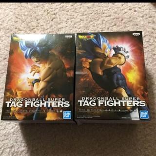 ドラゴンボール(ドラゴンボール)の ドラゴンボール超 タッグファイターズ  TAG FIGHTERS ~(応援グッズ)