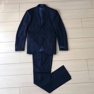 ポロラルフローレン(POLO RALPH LAUREN)の新品 日本正規商品187.000円POLO RALPH LAUREN スーツ(スラックス/スーツパンツ)