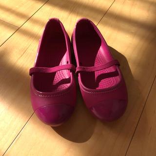 crocs - 美品♡キッズ♡クロックス