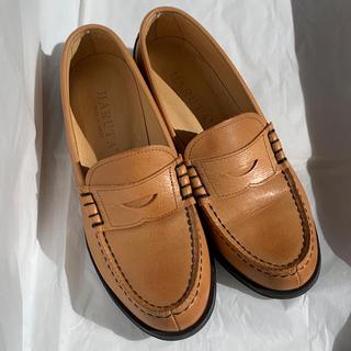 ハルタ(HARUTA)の【みつこ様専用】ローファー、スタンスミス(ローファー/革靴)