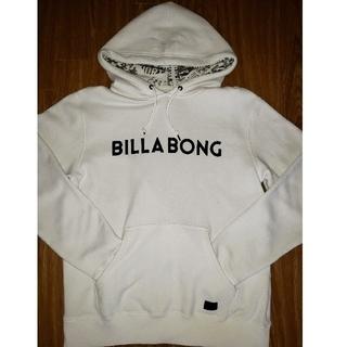 billabong - BILLABONG パーカー