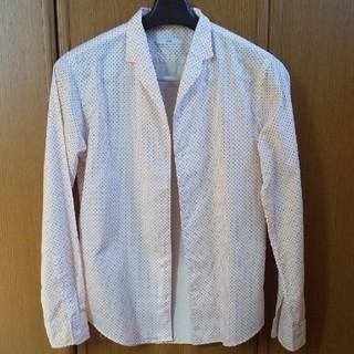 シップス(SHIPS)のSHIPS メンズシャツ(Tシャツ/カットソー(七分/長袖))