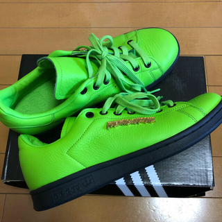 アディダス(adidas)のファッキングオーサム × アディダススタンスミス(スニーカー)