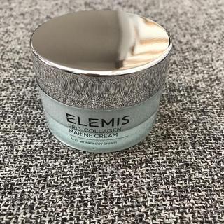 Sephora - エレミスELEMIS マリンクリーム (30ml)