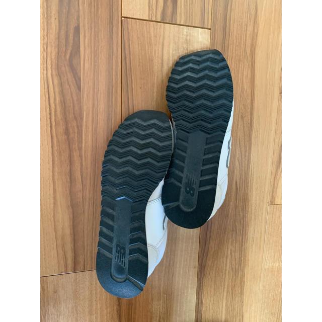 New Balance(ニューバランス)のnewbalance 520 25.0㎝ レディースの靴/シューズ(スニーカー)の商品写真