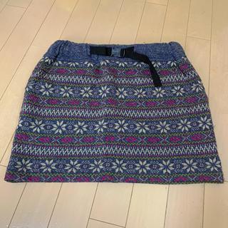 NOLLEY'S - ニットスカート