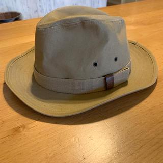 ユナイテッドアローズ(UNITED ARROWS)のBrixton ブリクストン Hat ハット(ハット)
