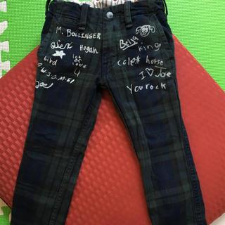 フィス(FITH)のズボン  パンツ 男の子 キッズ 110センチ フィス(パンツ/スパッツ)