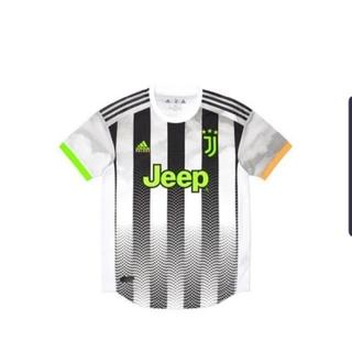 adidas - Palace✖️Juventus✖️Adidas サッカー ユベントス  パレス