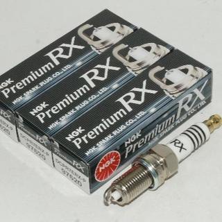 3X-2279/NGK イリジウム プラグ 品番 DCPR7ERX-P 9762(パーツ)