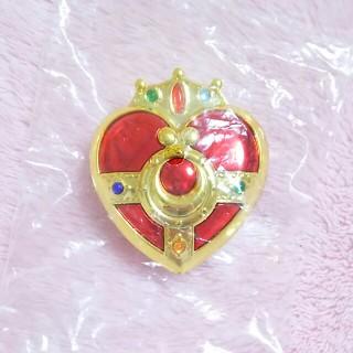 セーラームーン(セーラームーン)の美少女戦士セーラームーン 変身コンパクトミラー2 コズミックハートコンパクト(その他)