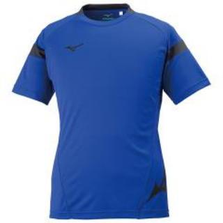 ミズノ(MIZUNO)のミズノ サッカーシャツ、サッカーパンツ、スウェットシャツ、ネックウォーマー、手袋(ウェア)