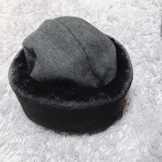 スタディオクリップ(STUDIO CLIP)のスタジオクリップ 帽子(その他)