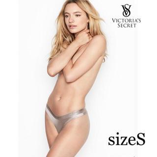Victoria's Secret - Victoria's Secret  ブラジリアンショーツ