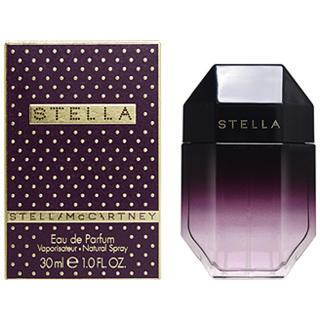 ステラマッカートニー(Stella McCartney)のステラマッカートニー ステラ EDP  30mL(香水(女性用))