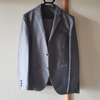 コムサイズム(COMME CA ISM)のスーツ(セットアップ)