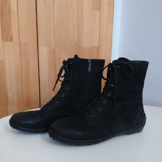リーガル(REGAL)のブーツ(ブーツ)