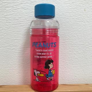 ピーナッツ(PEANUTS)のスヌーピー / ドリンクボトル / PEANUTS(タンブラー)