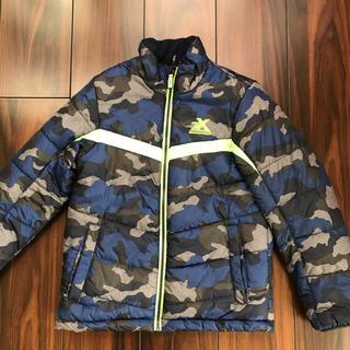 コストコ(コストコ)のジャケット 130センチ(ジャケット/上着)