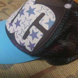 adidas - ★アディダスの帽子★アジャスターつき