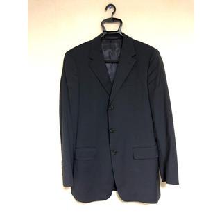 プラダ(PRADA)の【値下げ】PRADA スーツ セットアップ (MADE IN ITALY)(セットアップ)