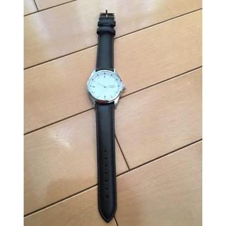 ビームス(BEAMS)の腕時計 beamsコラボ (腕時計(アナログ))