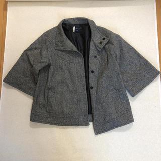 ギャップ(GAP)のジャケット(テーラードジャケット)