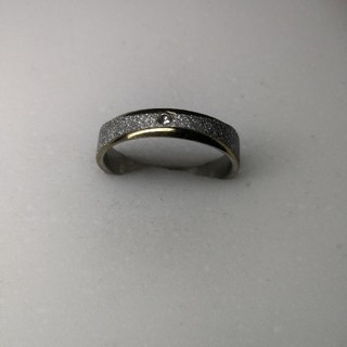 新品 ファッションリング 28号 rb17(リング(指輪))