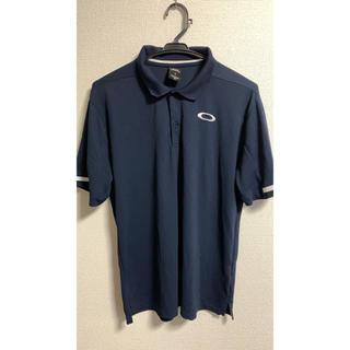 Oakley - ★OAKLEY ポロシャツ XL★