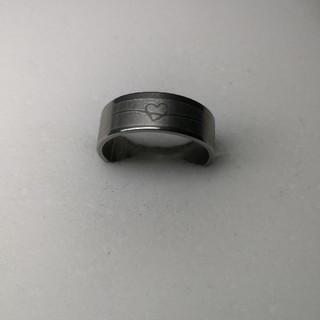 新品 ファッションリング 19号 rb22(リング(指輪))