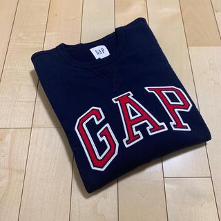 GAP - Gap ロゴスウェット
