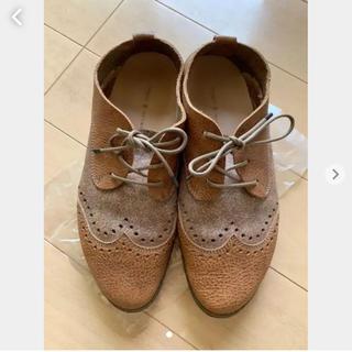 trippen - トリッペン靴