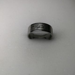 新品 ファッションリング 18号 rb28(リング(指輪))