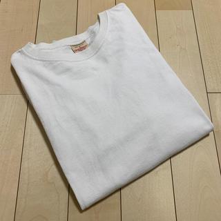 JOURNAL STANDARD - Good wear 長袖シャツ