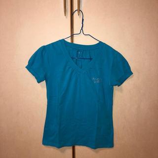 セオリー(theory)のtheory petit Tシャツ(その他)