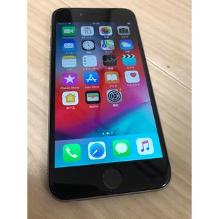 iPhone - iPhone 6