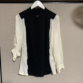 mysty woman - おしゃれシャツ