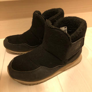 ニューバランス(New Balance)のニューバランス ブーツ(ブーツ)
