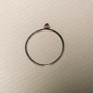 アッシュペーフランス(H.P.FRANCE)の H.P.FRANCE アッシュペーフランス リング(リング(指輪))